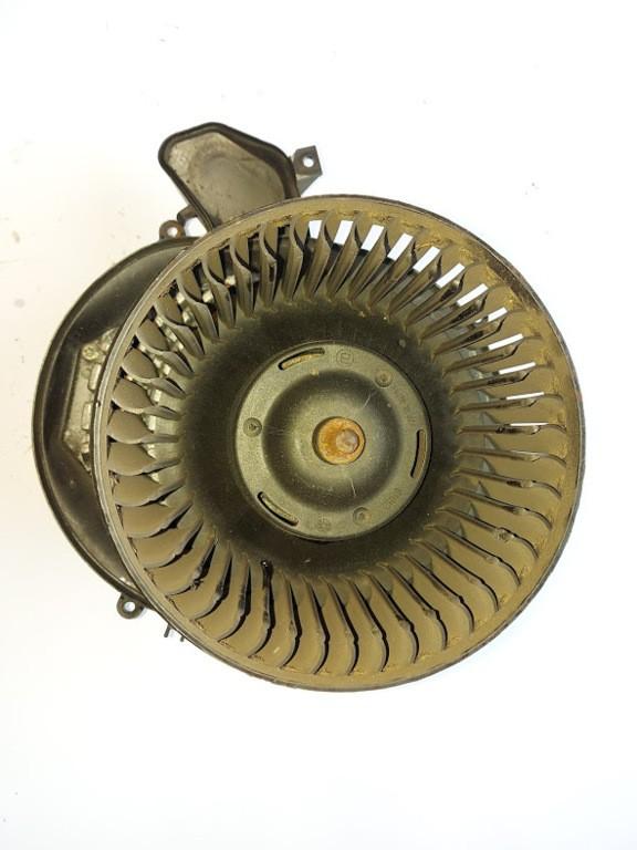 KachelmotorblowerVolvo S80 I 2.9 T6 ('98-'06)31320393