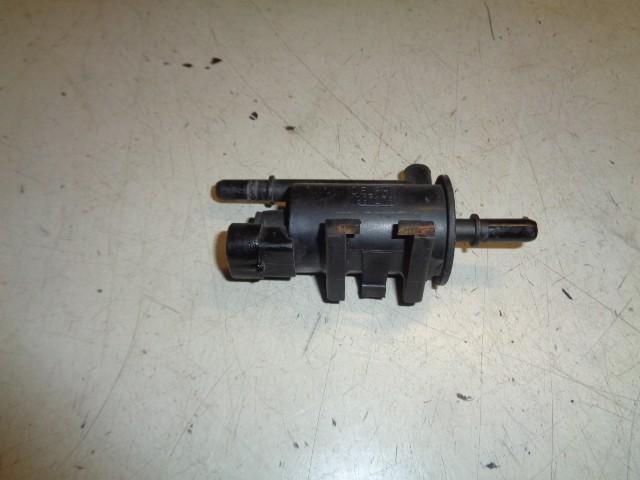 Ruitensproeierpomp Mini R50 1.6 Cooper ('01-'06) 67128377429