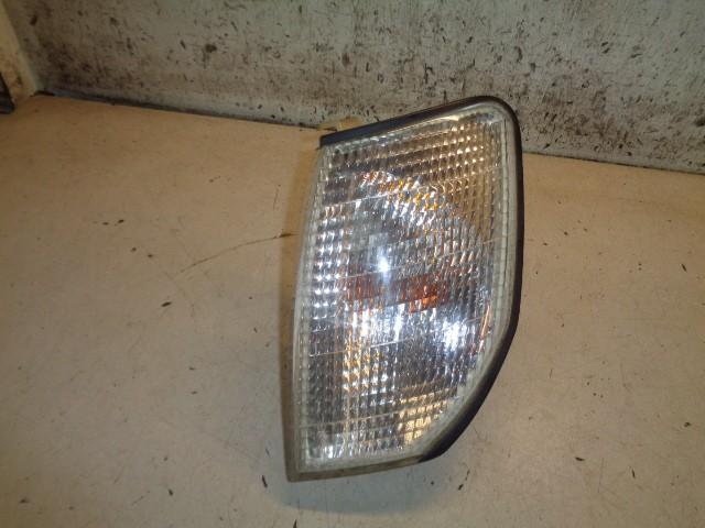 Knipperlicht voor links Daihatsu Gran Move 1.6i-16V 21051800