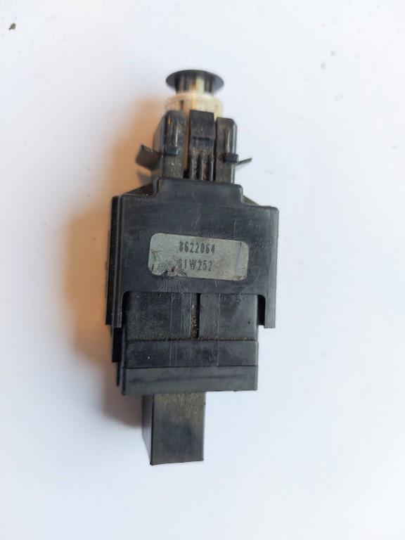 RemlichtschakelaarVolvo S80 I 2.9 T6 ('98-'06)8622064