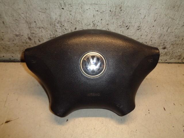 Airbag stuur Volkswagen Crafter Bestel 306351599162AB