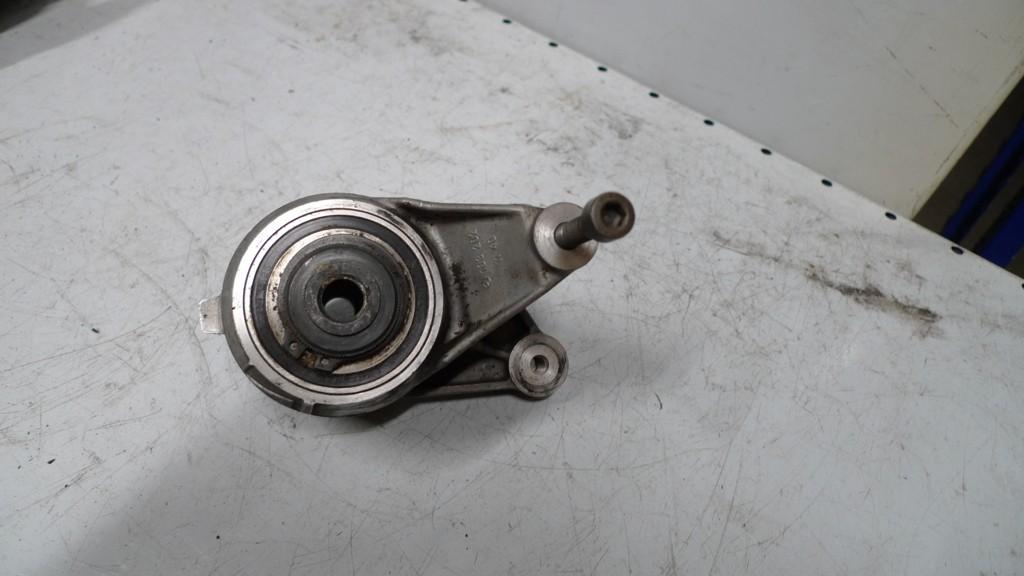Spanner multiriem Mercedes  A1032000870 nr op onderdeel A1032021140