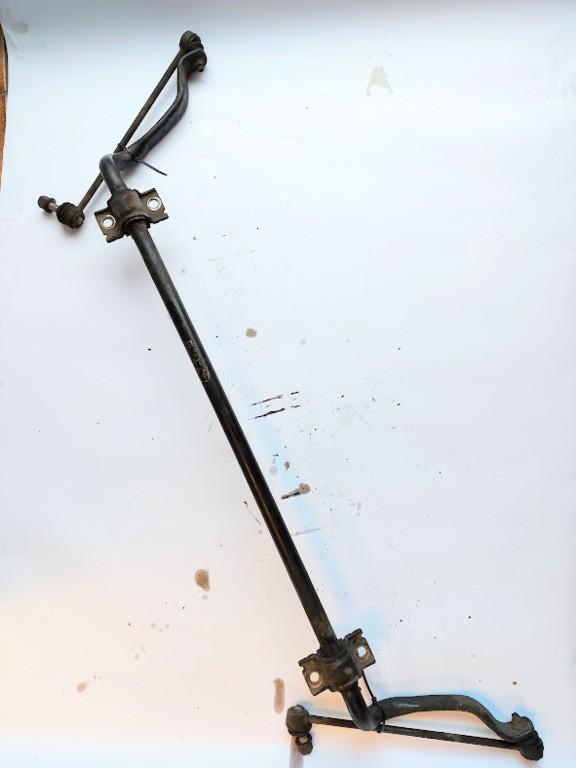 Stabilisatorstang voor.Volvo S80 I 2.9 T6 ('98-'06)9461483