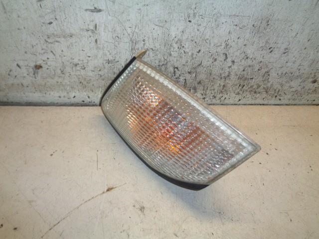 Knipperlicht voor rechts Daihatsu Gran Move 1.6i-16V 21051600