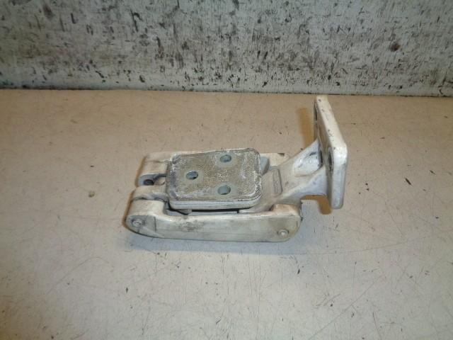 Portierslot rechtsvoor 5-deurs Volkswagen Crafter Bestel I 32 2.5 TDI L3H3 45121168