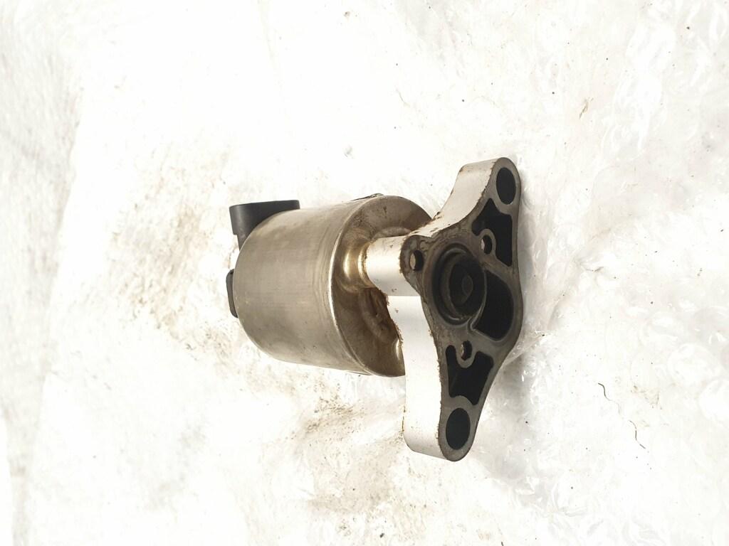 EGROpel Astra G 1.6 Pearl ('98-'04)