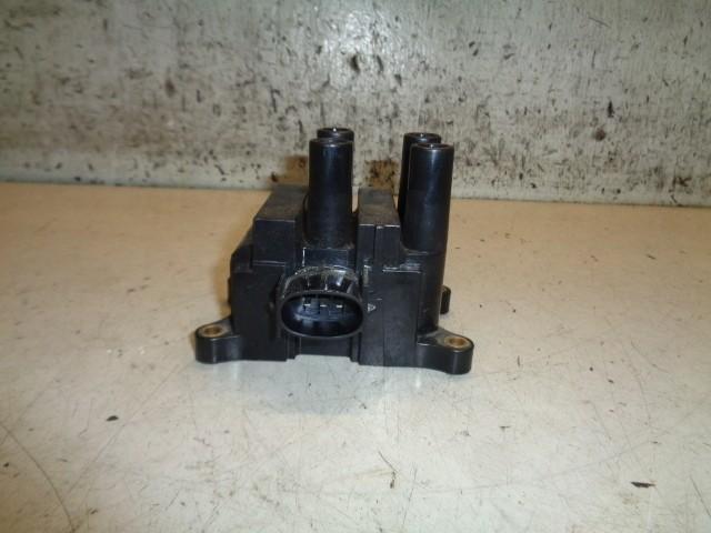 Bobine Ford Fusion 1.4-16V Core ('02-'12) 0221503485