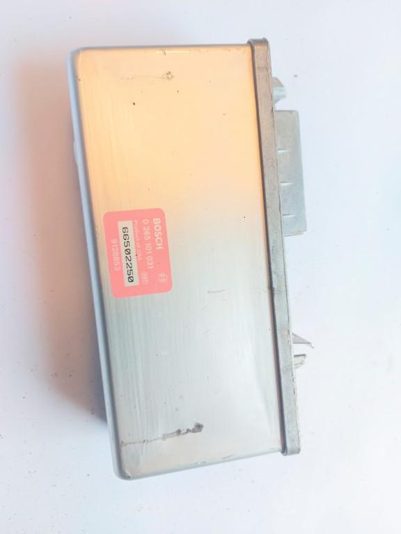 Volvo 960 S90 V90 ABS computer0265101031 onderdelen