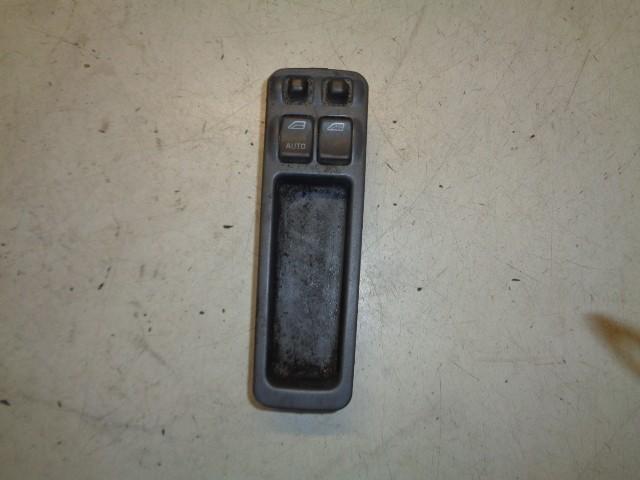 Raamschakelaar 5-deurs Volvo V40 I 1.8 Europa ('96-'04) 30815237