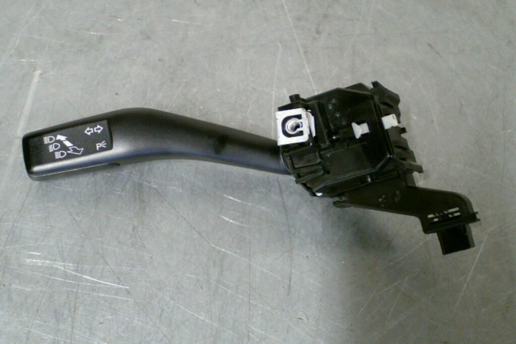 Knipperlichtschakelaar1K0953513EVW Golf VI