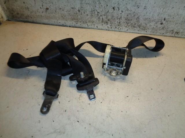 Veiligheidsgordel links Ford Mondeo  ('00-'07) 1S71F5129AG
