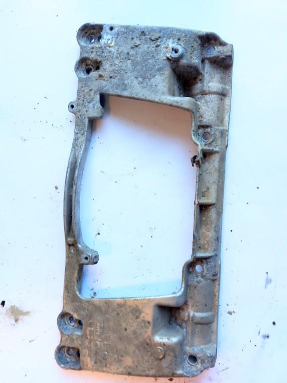 Subframe achterVolvo V70 I 2.5 T AWD ('97-'00)9157291