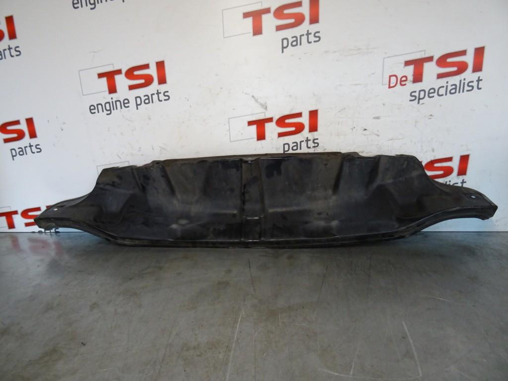 Watervangbak / Parafan 1T0805275A VW Touran III / Caddy IV