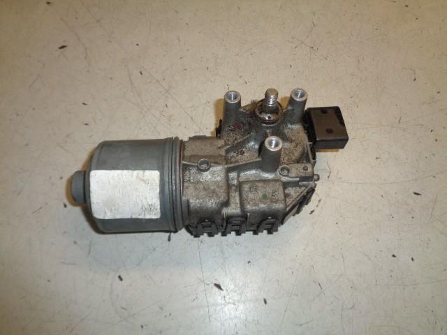 Ruitenwissermotor voor Volkswagen Passat B5 GP 1.9 TDI H5 ('00-'05) 0390241505
