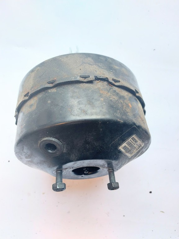 RembekrachtigerVolvo 960 2.5 24V M90 ('90-'96)9157699