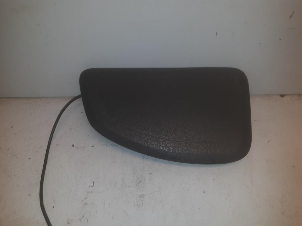 Airbag stoel linksOpel Corsa D 2006-  13213584F25P