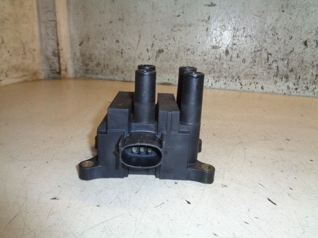 Bobine Ford Ka I 1.3 Trend ('97-'08) 988F12029BA