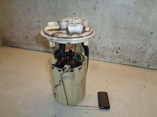Brandstofpomp elektrisch Fiat Punto II 1.2-16V ELX ('99-'05) 0580313025