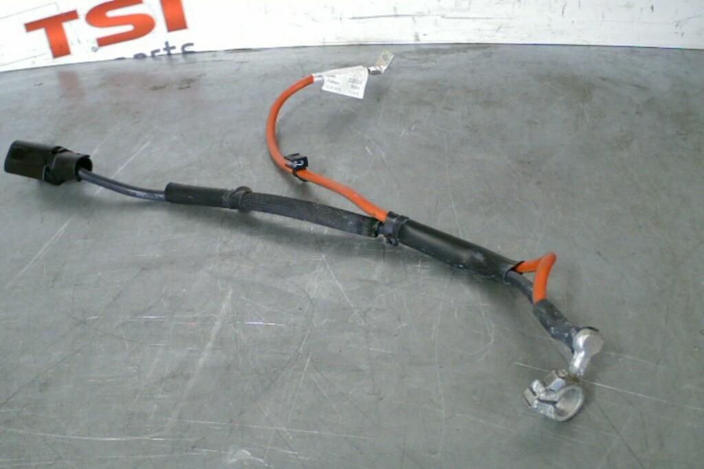 Accu Kabel Startmotor 5Q0971228A 1.4TSI CHP VAG