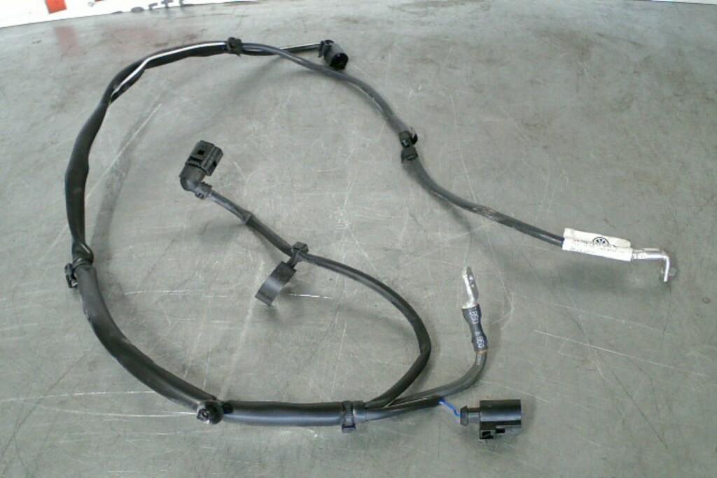 Dynamo Kabelboom 5Q0971230DT 1.4TSI CHP VAG