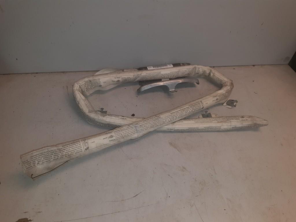 Airbag hemel rechtsMini Cooper R56 2006-2014  A27134078087