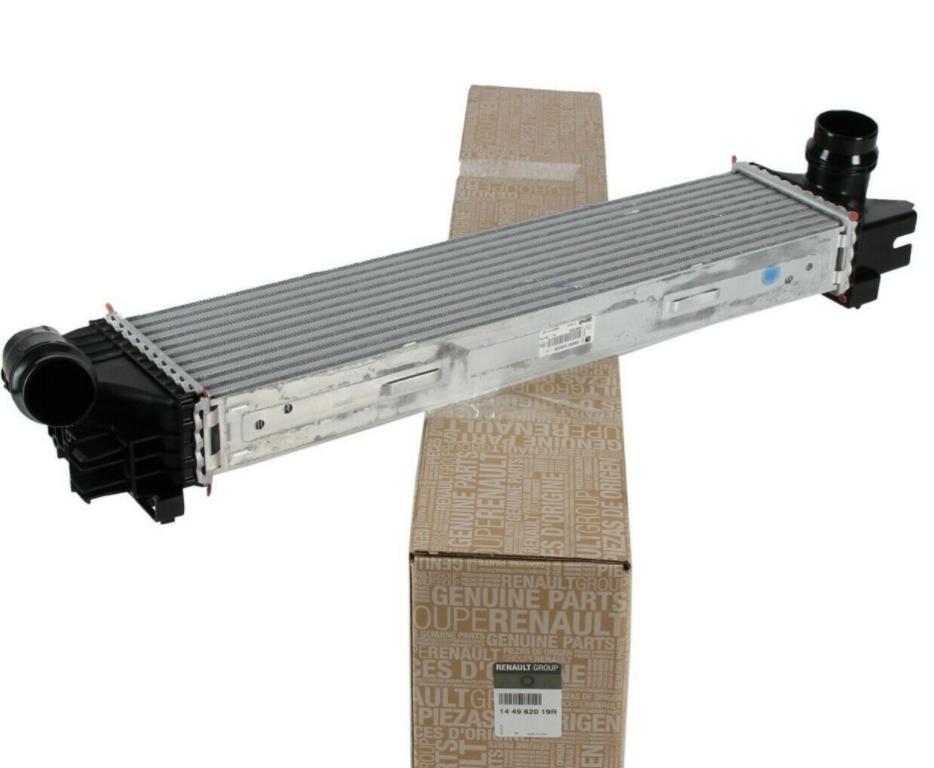 IntercoolerRenault Trafic bestel ('14->)144962019R