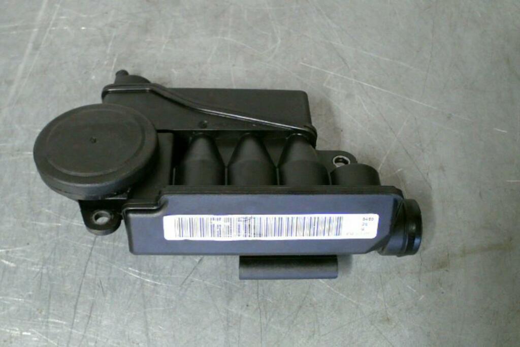 Olieafscheider 079103464D 5.2FSI V10 BXA Audi S6 C6