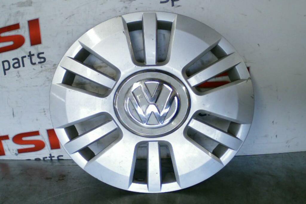 Wieldop 14 Inch 1S0601147DVolkswagen Up! ('11->)