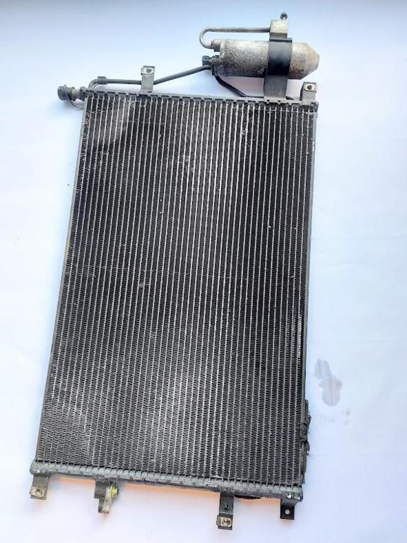 Airco condensorVolvo XC70 II 2.5 T ('02-'07)30676602