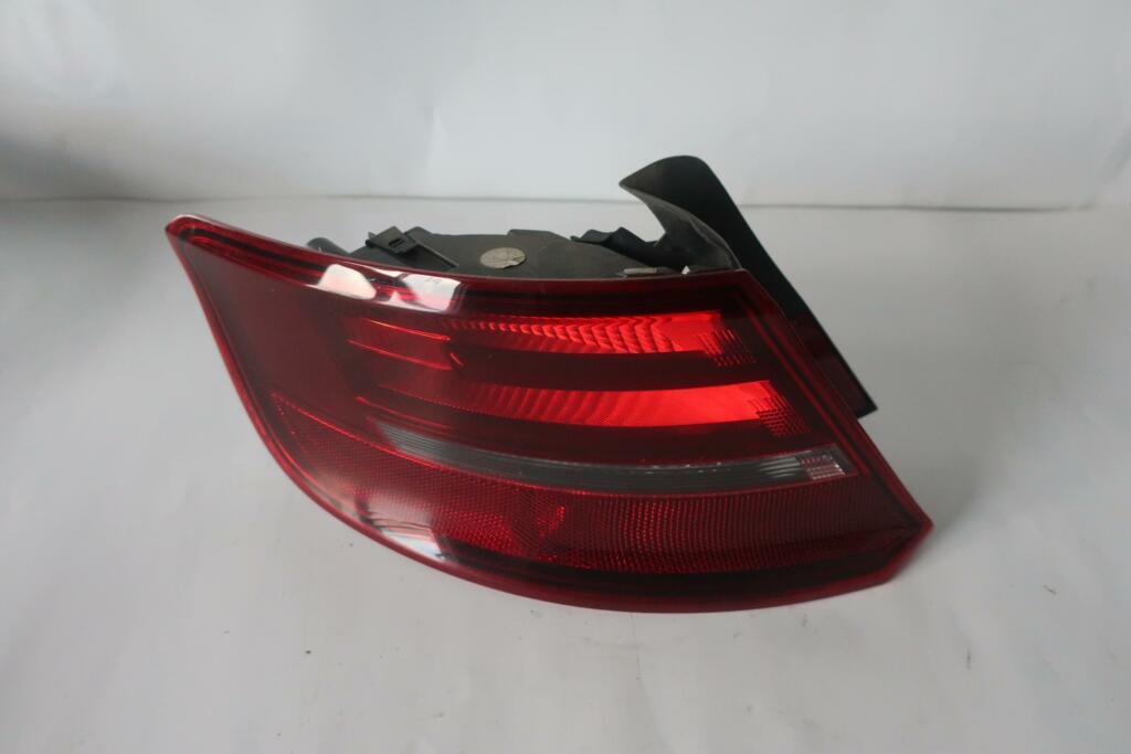 Achterlicht linksAudi A3 Sportback 8V  ('13-'20)8v4945095c