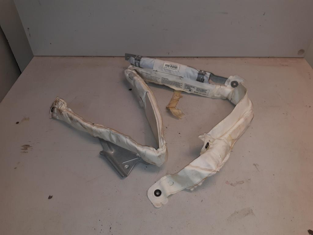 Airbag hemel linksSeat Leon 2005-20131P0880741