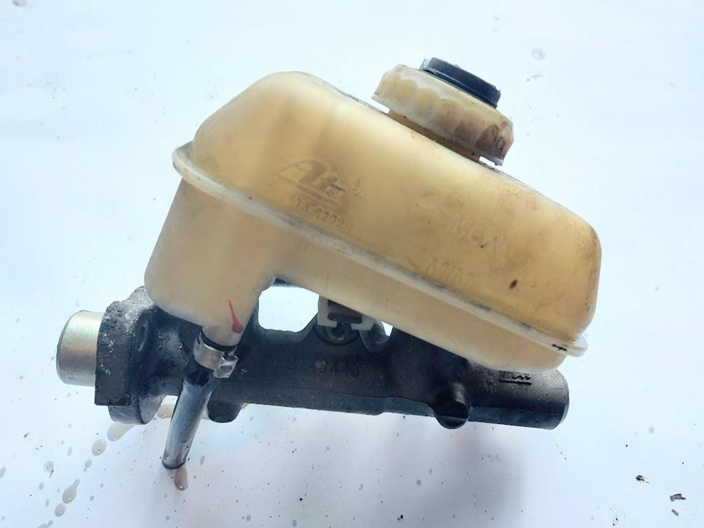 HoofdremcilinderVolvo 850 2.5 ('91-'96)9140448