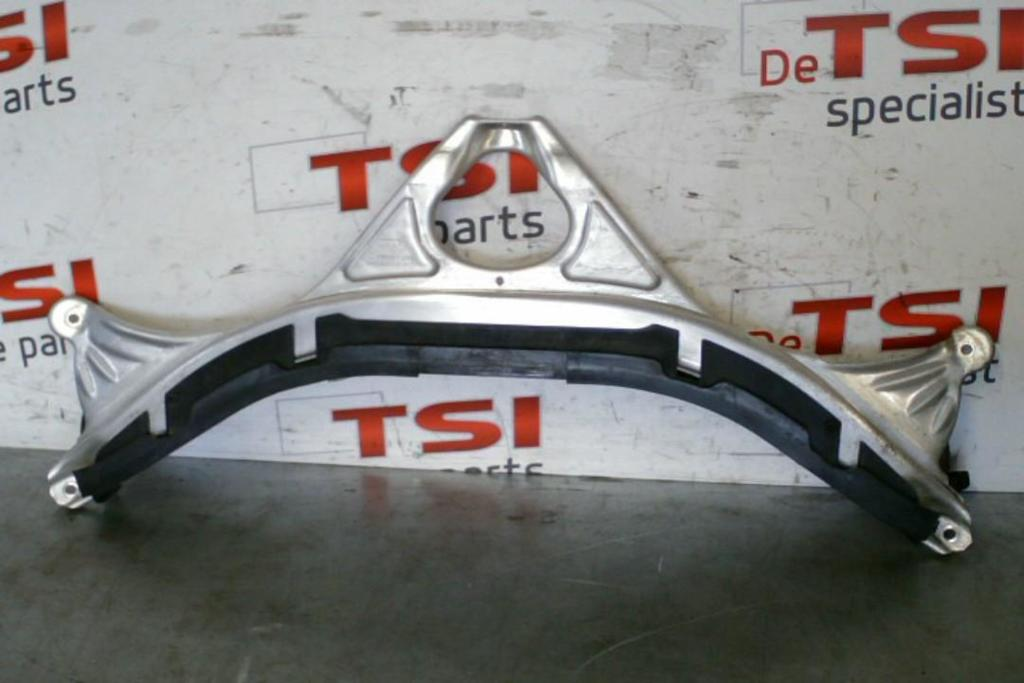 Alu Dwarssteun 4G0805645 Audi RS6 Avant C7 ('11-'18)