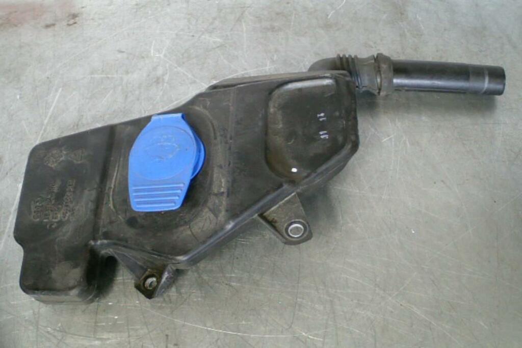 Vulpijp Ruitensproeierreservoir 4G1955462 Audi A6 / A7 4G