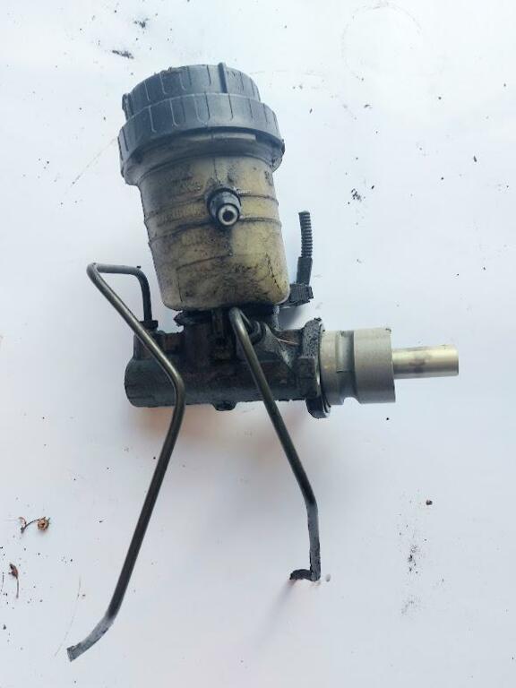 HoofdremcilinderVolvo S40 V40 I8602362