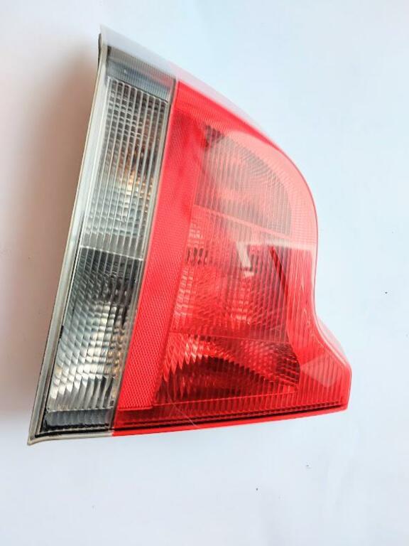 Achterlicht linksVolvo S60 I 2.4 T ('00-'09)9483535