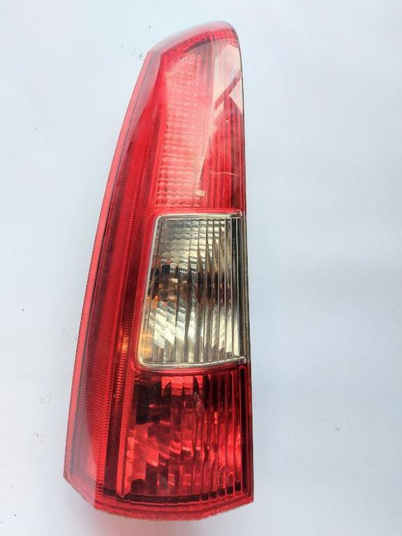Achterlicht links bovenVolvo V70 XC70 II 2.5 T 9483688