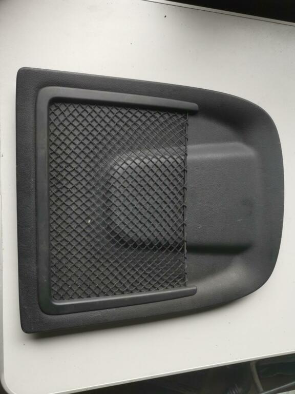 Afdekking interieurorigineelAudi Q5 8R ('08-'17)8R0881969