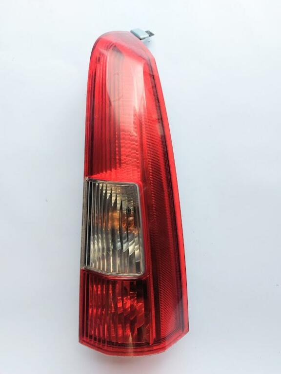 Achterlicht rechts bovenVolvo V70 XC70 II 2.5 T 9483689
