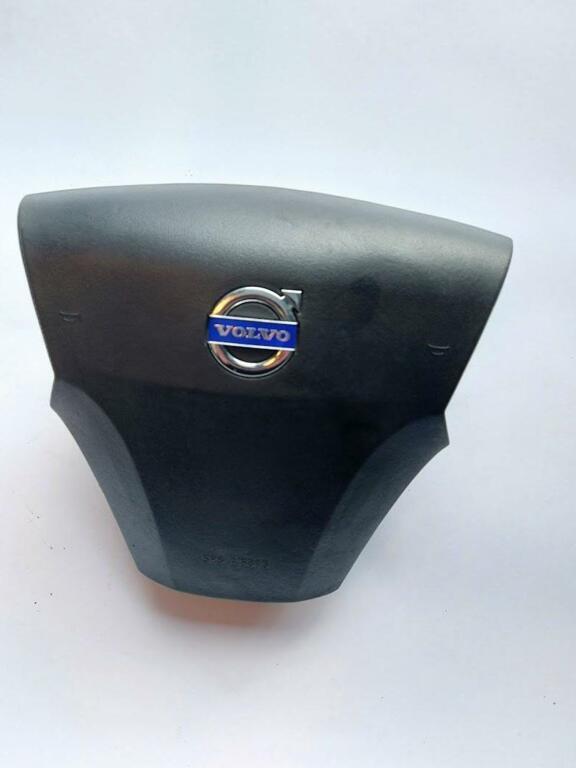 Airbag stuurVolvo V50 1.6D ('04-'12)30615725