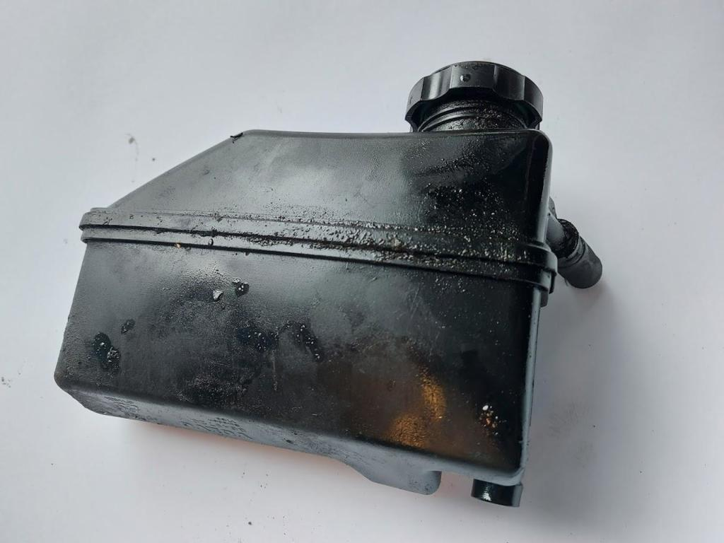 Stuurbekrachtiging oliereservoirVolvo S60 I 2.4 T30665496