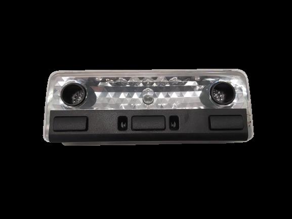 Binnenverlichting BMW 3-serie E46 E53 E63 E83 63316962046