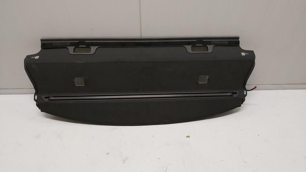 Hoedenplank rolo BMW 3-serie Coupé E92 ('06-'10)51466956519