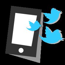 BoxTwitter