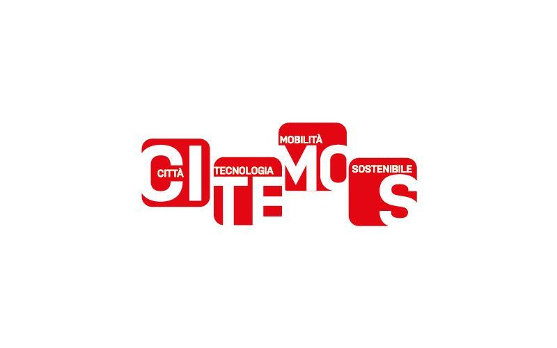 CITEMOS, a festival on sustainable urban mobility