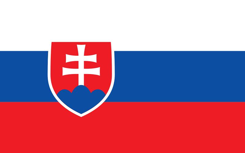 Calearo Antenne per lo sviluppo della guida autonoma in Slovacchia