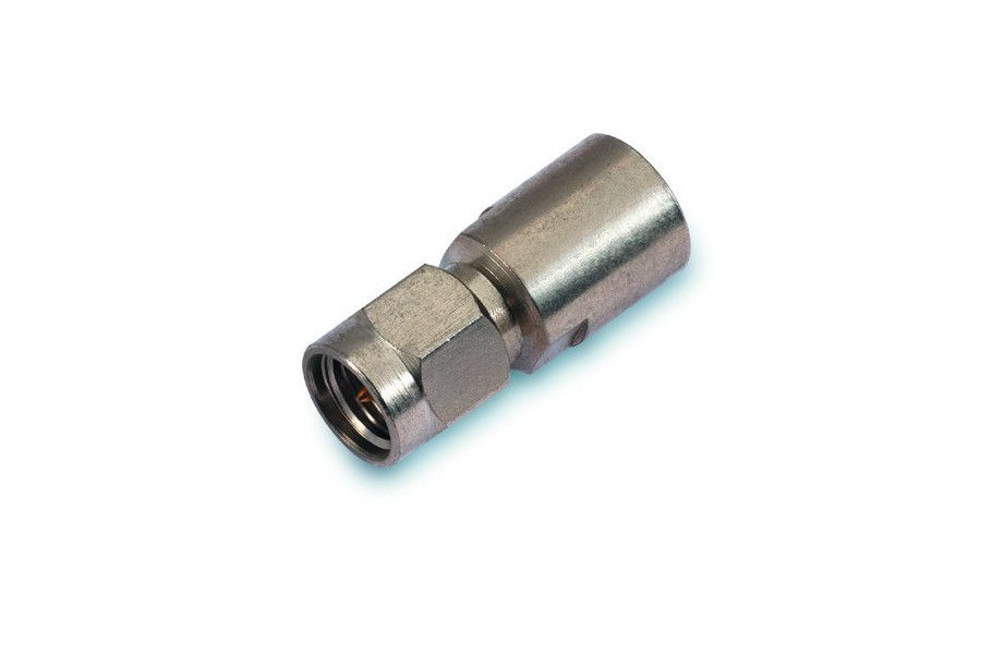 FME M TO SMA M CONNECTOR
