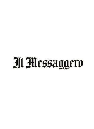 Il Messaggero - Online