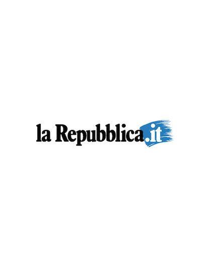 La Repubblica Motori