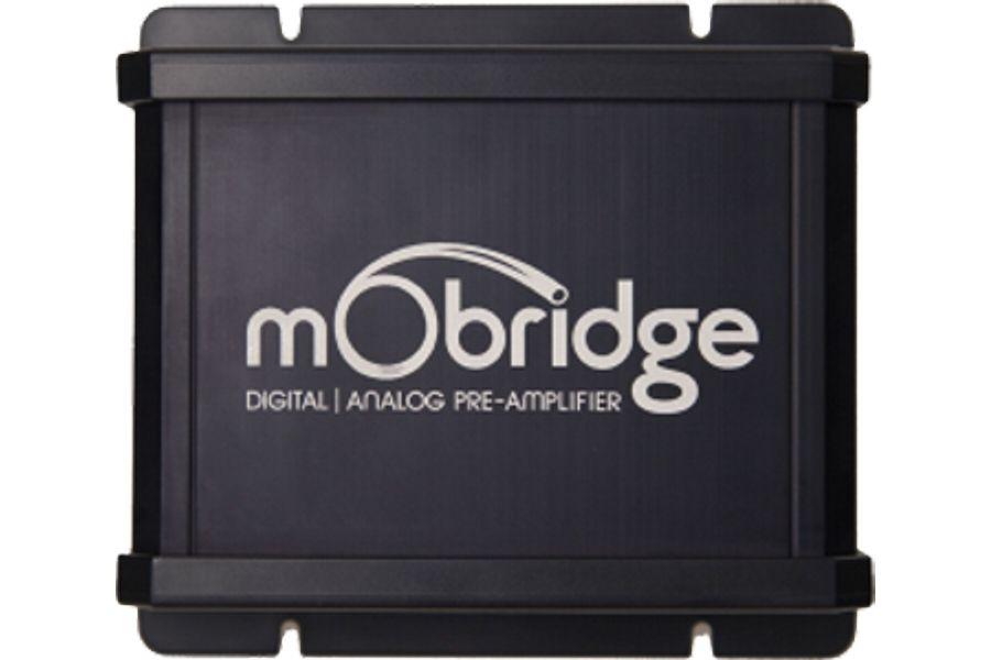 mObridge DA3 per MOST